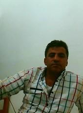 senol, 48, Turkey, Antalya