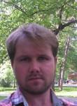 Evgeniy, 34  , Vaslui