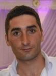 suren, 29  , Lyudinovo