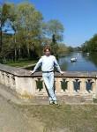 Paul, 28  , Vienna
