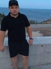 Miroslav, 30, Russia, Trudobelikovskiy