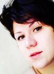 irishka, 36, Sochi