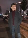 Eduard, 19, Moscow