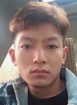 荀志强, 26, Tieling
