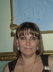 Tatyana, 53, Russia, Moscow