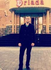 Vasyl, 26, Ukraine, Lviv