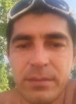 Maksim, 38  , Mokshan