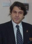 AngeloKonstant, 58, Frankfurt am Main