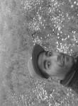 blackahmed, 20  , Ksour Essaf