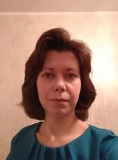 Elena, 39, Russia, Saint Petersburg
