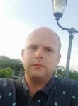 Evgeniy, 35, Kaliningrad