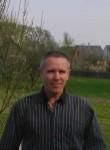 Eduardas, 46  , Vilnius