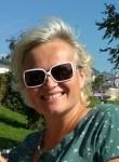 Natta, 42, Zelenograd