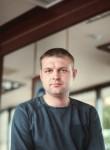 Denis, 35  , Kolomna