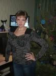 Yulya, 44, Tolyatti