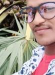 Rabiul, 25  , Bolpur