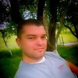 Fidi, 37  , Mitrovice