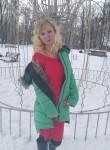 Viktoriya, 19  , Yahotyn