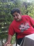 Christos, 31  , Larisa