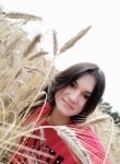Inessa, 35, Krasnoznamensk (MO)