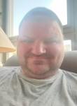 Ludovic, 41  , Huy