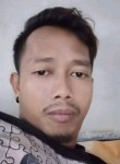 wawansadega49@gm, 33  , Tangerang