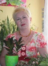 Elena, 61, Russia, Ust-Labinsk