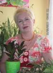 Elena, 61, Ust-Labinsk