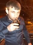 Yuriy, 29  , Prokhladnyy