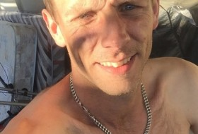 Matt, 36 - Just Me