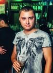 Mark, 30  , Krasnodar