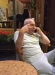 Igor, 51  , Lytkarino