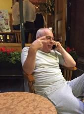 Igor, 53, Russia, Lytkarino