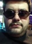 Erik, 30  , Yerevan