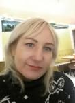 Vera, 41  , Poltava