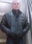 Сергей, 41 год, Алметьевск