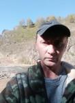 Aleksey, 39  , Kislovodsk