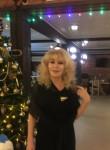 Tamara , 53  , Pereslavl-Zalesskiy