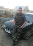 Evgeniy, 32  , Adamovka