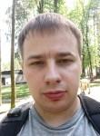 Maksim, 28  , Navapolatsk