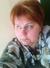 Irina, 49, Russia, Saint Petersburg