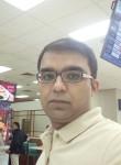 Mohammad Osman, 40  , Jeddah