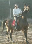 Kariglazyy ., 57  , Biny Selo