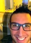 Pasquale , 40  , Policoro