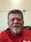 jeff, 50, Indianapolis