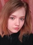 Olya, 19  , Monino