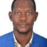 Nyemuse , 37  , Juba