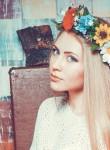 Jenny, 22  , Jamestown (State of New York)
