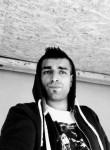 Roland, 18  , Hajduhadhaz