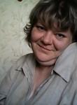 Natasha, 44, Minsk